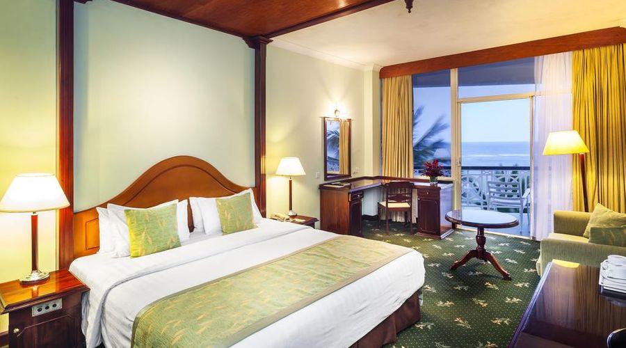 Mount Lavinia Hotel-18 of 44 photos