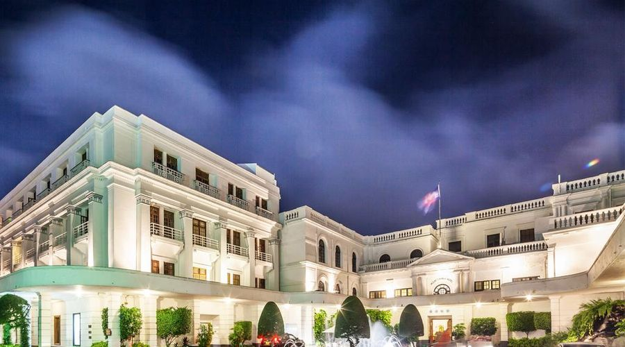 Mount Lavinia Hotel-2 of 44 photos