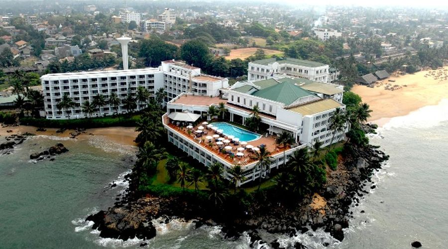 Mount Lavinia Hotel-3 of 44 photos