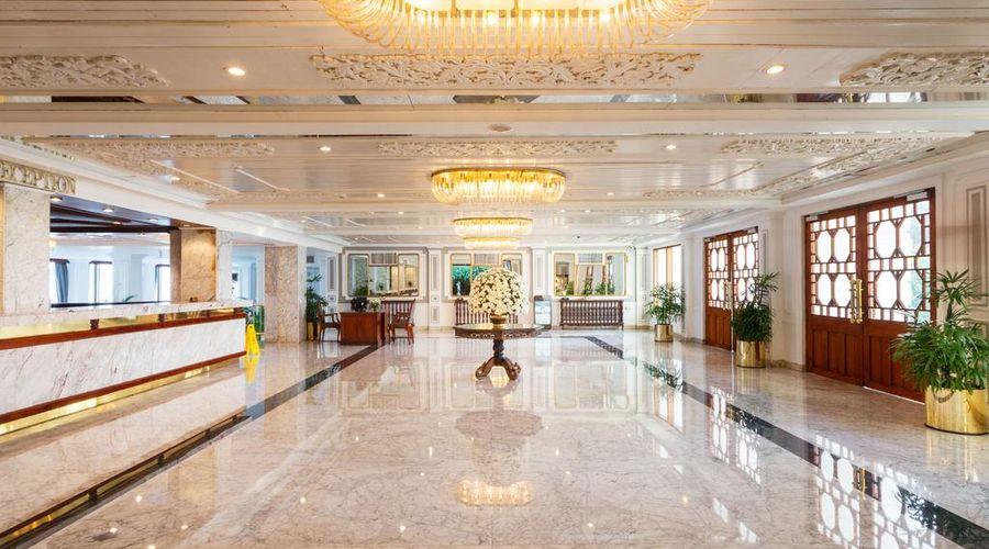 Mount Lavinia Hotel-7 of 44 photos