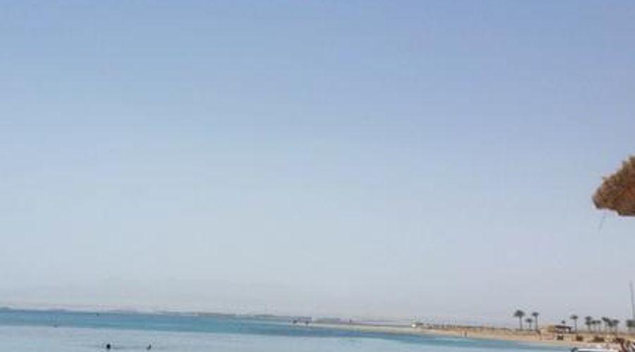 منتجع شيراتون خليج سوما-49 من 49 الصور