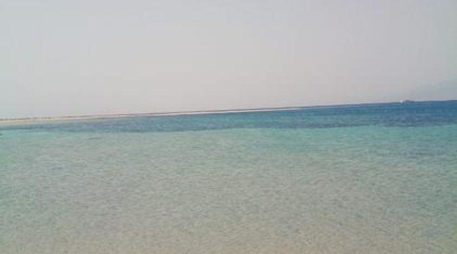 منتجع شيراتون خليج سوما-41 من 49 الصور