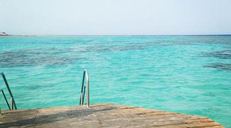 منتجع شيراتون خليج سوما-45 من 49 الصور