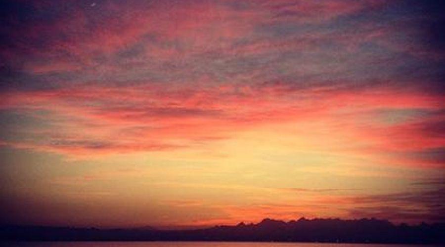منتجع شيراتون خليج سوما-46 من 49 الصور