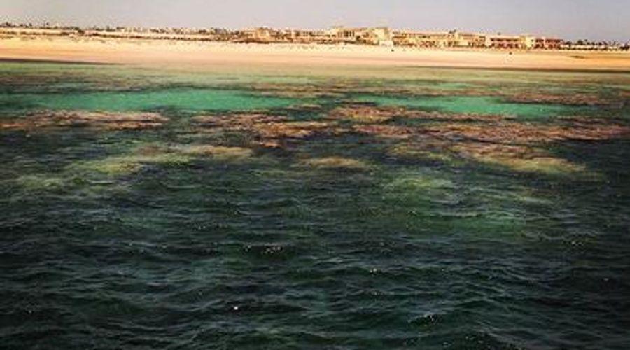 منتجع شيراتون خليج سوما-47 من 49 الصور