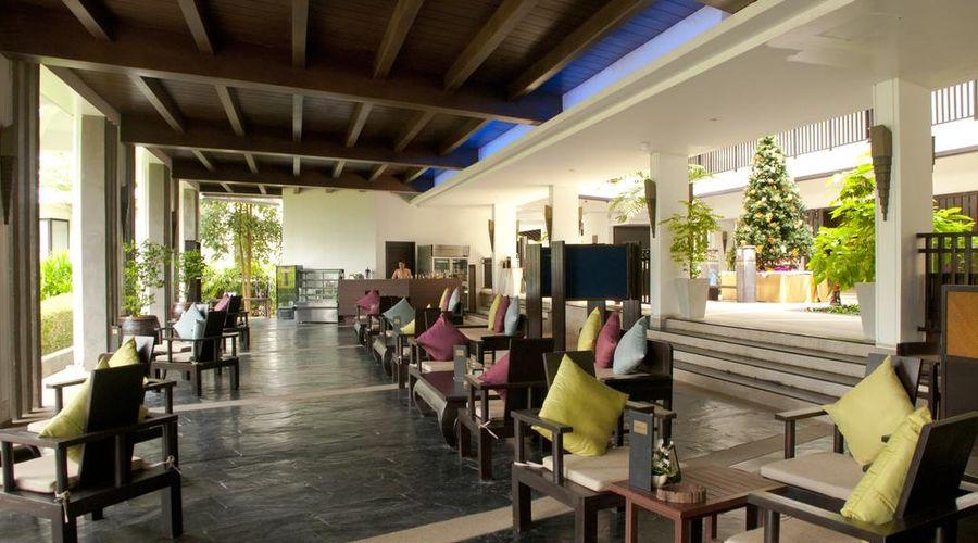 Aonang Villa Resort-2 of 45 photos