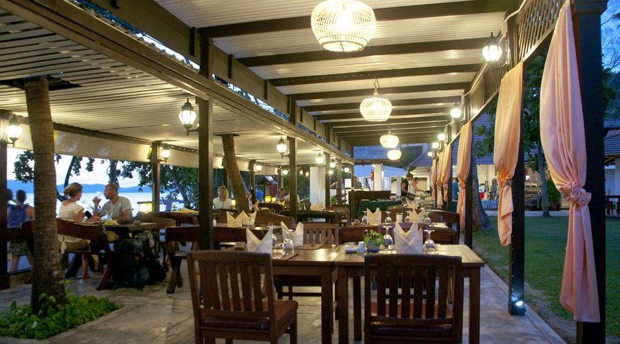 Aonang Villa Resort-13 of 45 photos