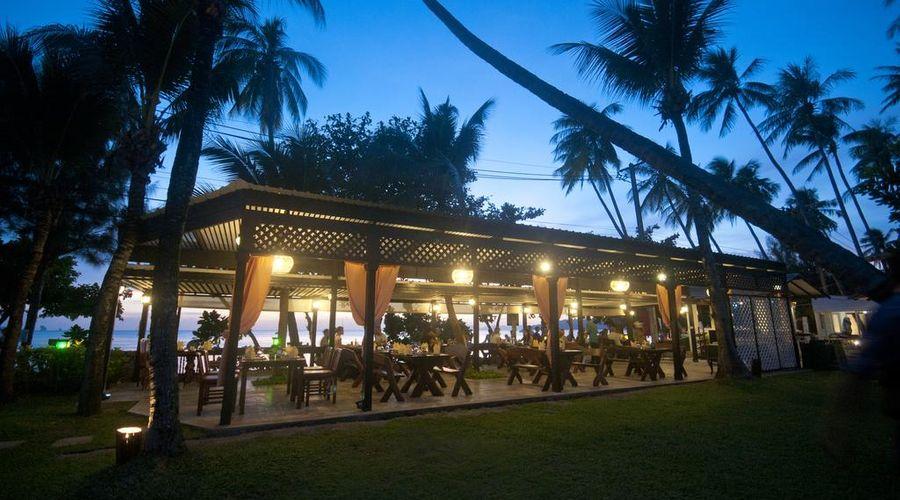 Aonang Villa Resort-14 of 45 photos