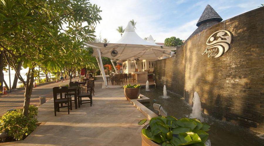 Aonang Villa Resort-15 of 45 photos