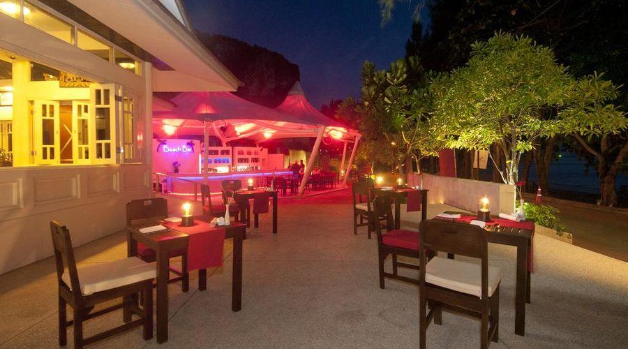 Aonang Villa Resort-17 of 45 photos
