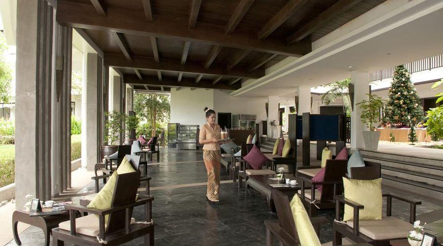 Aonang Villa Resort-18 of 45 photos
