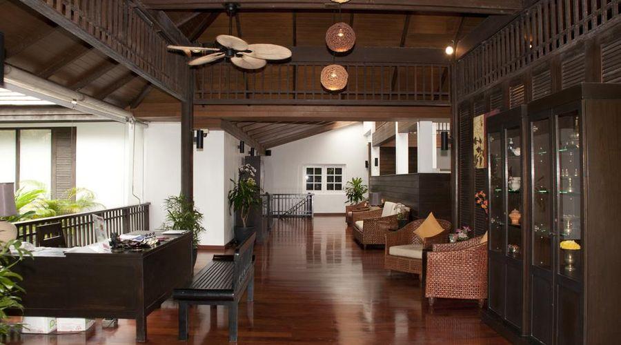 Aonang Villa Resort-23 of 45 photos