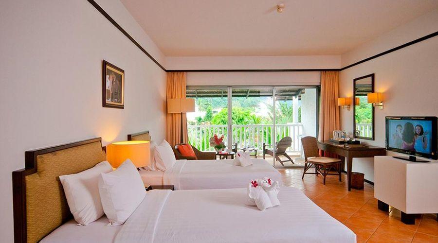 Aonang Villa Resort-27 of 45 photos