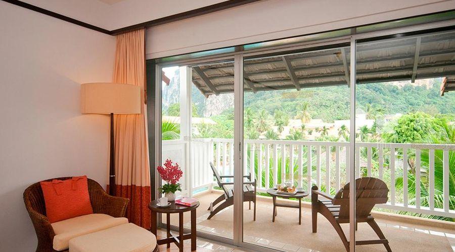 Aonang Villa Resort-28 of 45 photos