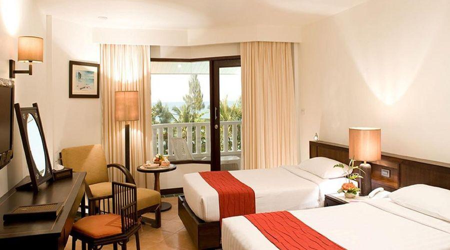 Aonang Villa Resort-29 of 45 photos