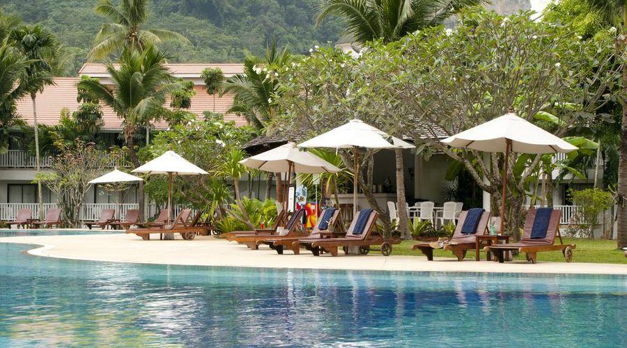 Aonang Villa Resort-4 of 45 photos
