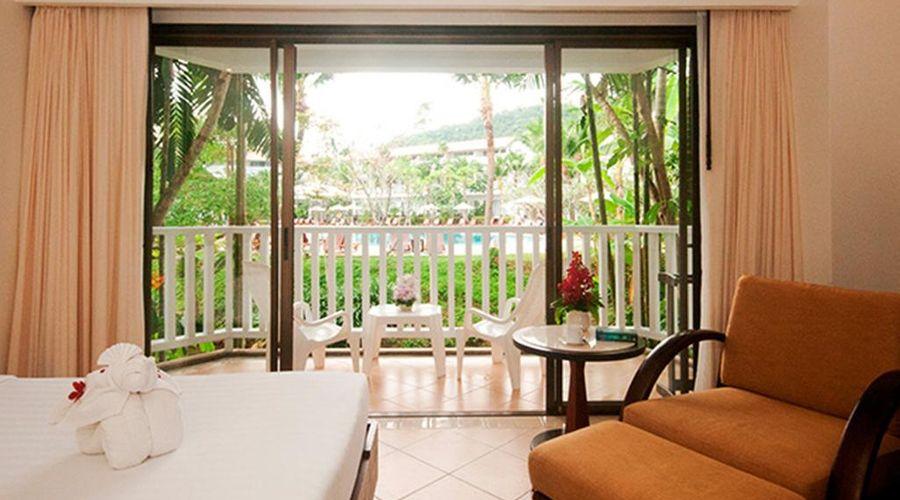 Aonang Villa Resort-32 of 45 photos