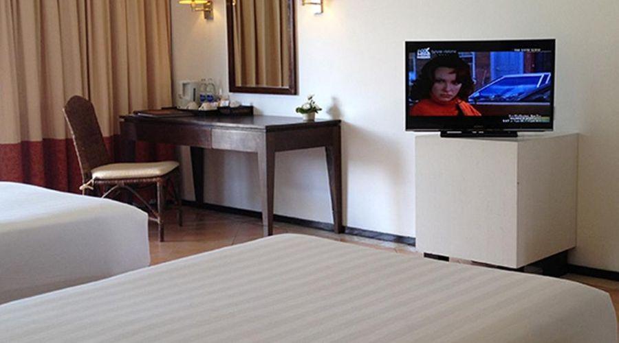 Aonang Villa Resort-33 of 45 photos