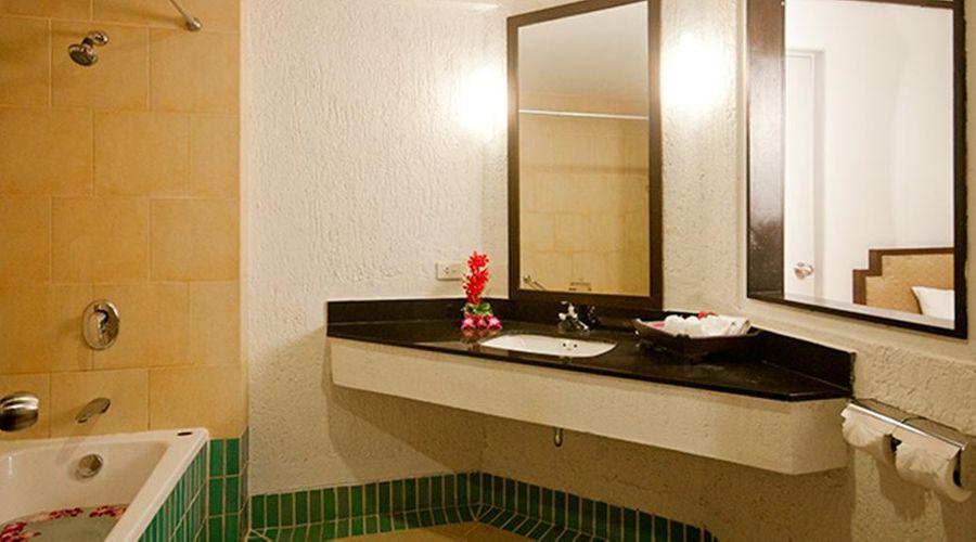 Aonang Villa Resort-34 of 45 photos