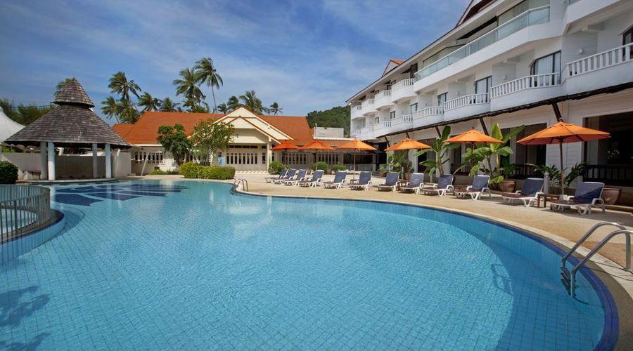 Aonang Villa Resort-1 of 45 photos