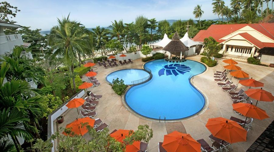 Aonang Villa Resort-36 of 45 photos
