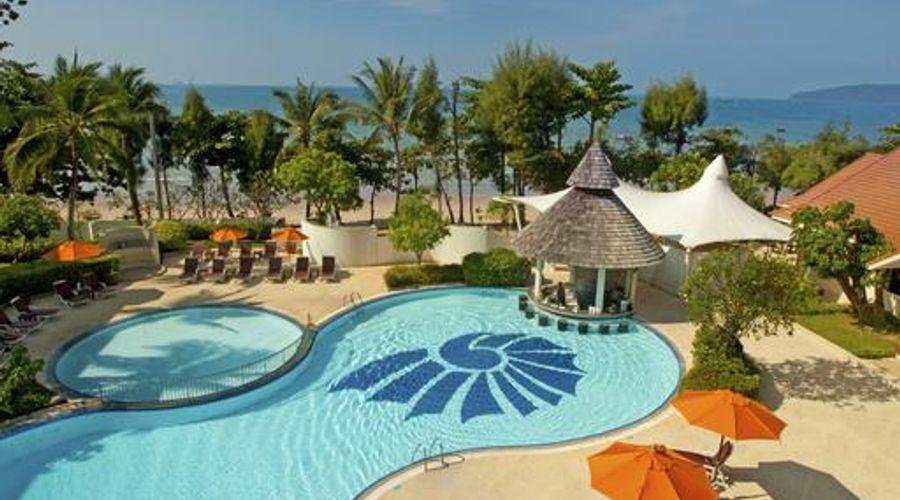 Aonang Villa Resort-37 of 45 photos