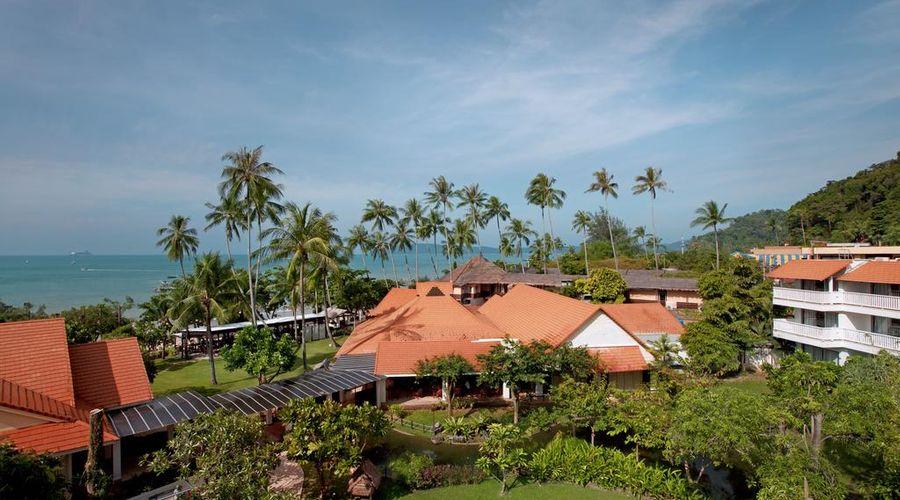 Aonang Villa Resort-38 of 45 photos