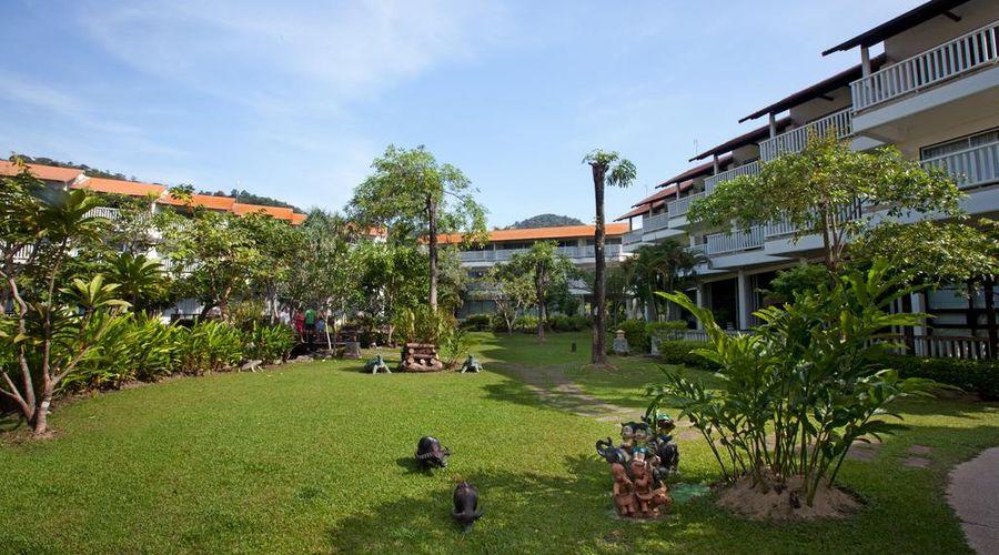 Aonang Villa Resort-39 of 45 photos