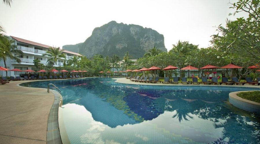 Aonang Villa Resort-40 of 45 photos