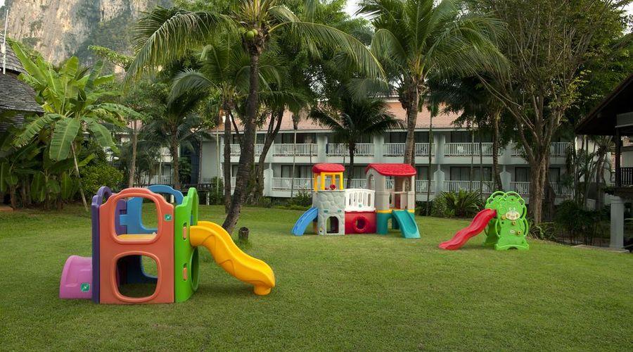 Aonang Villa Resort-41 of 45 photos