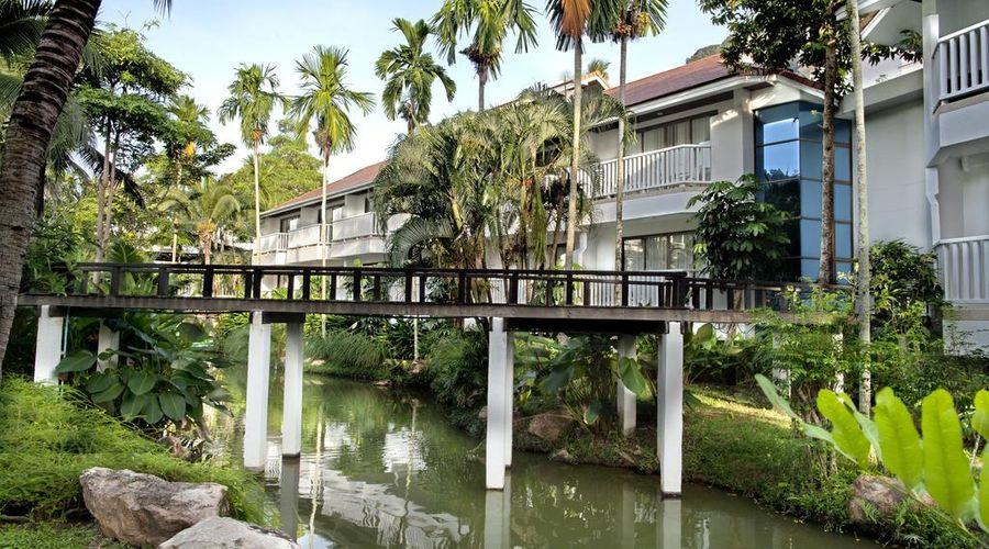 Aonang Villa Resort-42 of 45 photos