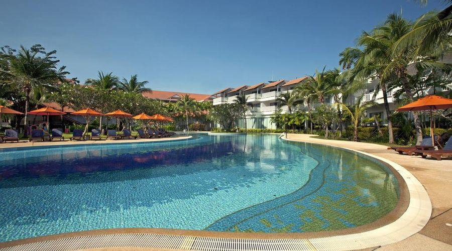 Aonang Villa Resort-43 of 45 photos