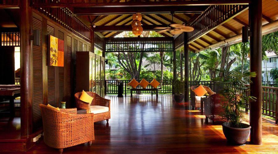 Aonang Villa Resort-44 of 45 photos