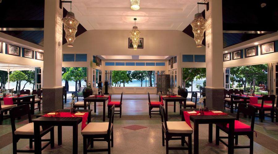 Aonang Villa Resort-45 of 45 photos