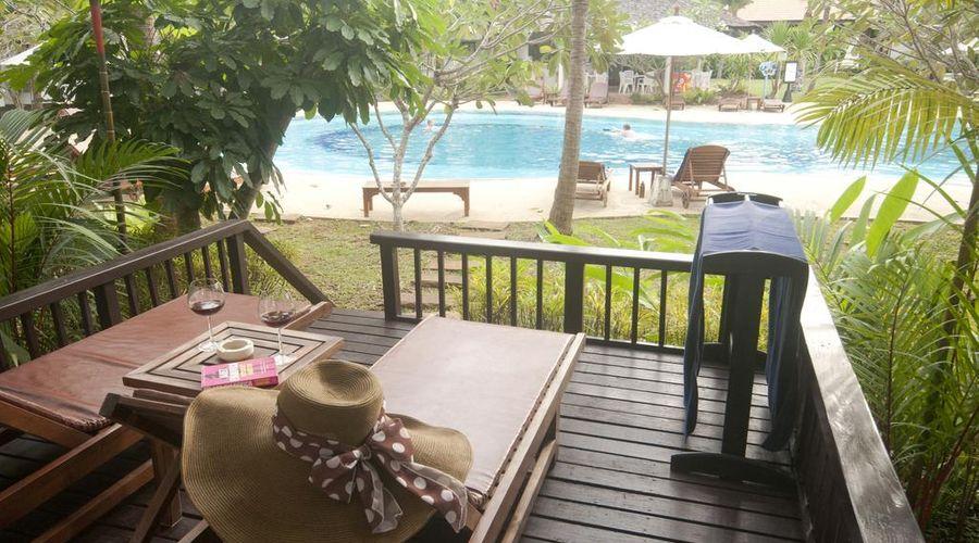 Aonang Villa Resort-6 of 45 photos
