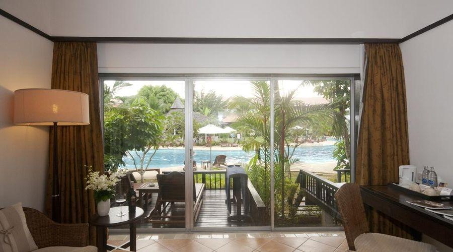 Aonang Villa Resort-7 of 45 photos