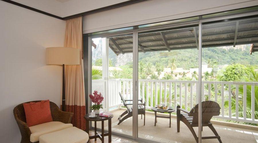 Aonang Villa Resort-8 of 45 photos