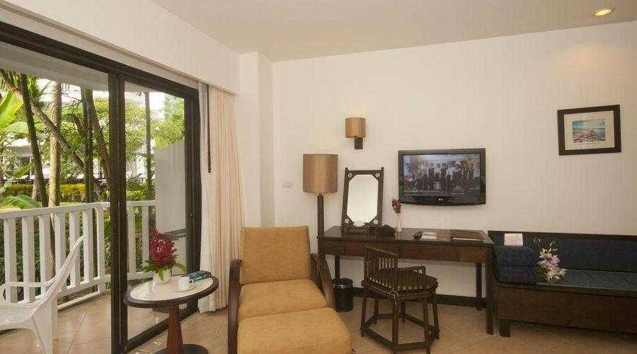 Aonang Villa Resort-10 of 45 photos