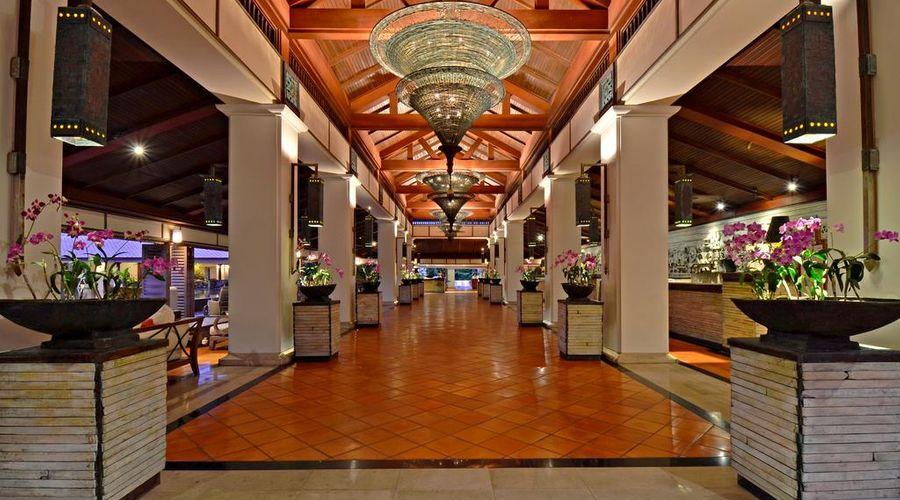 JW Marriott Phuket Resort & Spa-17 of 45 photos