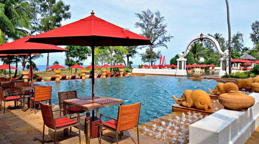 JW Marriott Phuket Resort & Spa-18 of 45 photos