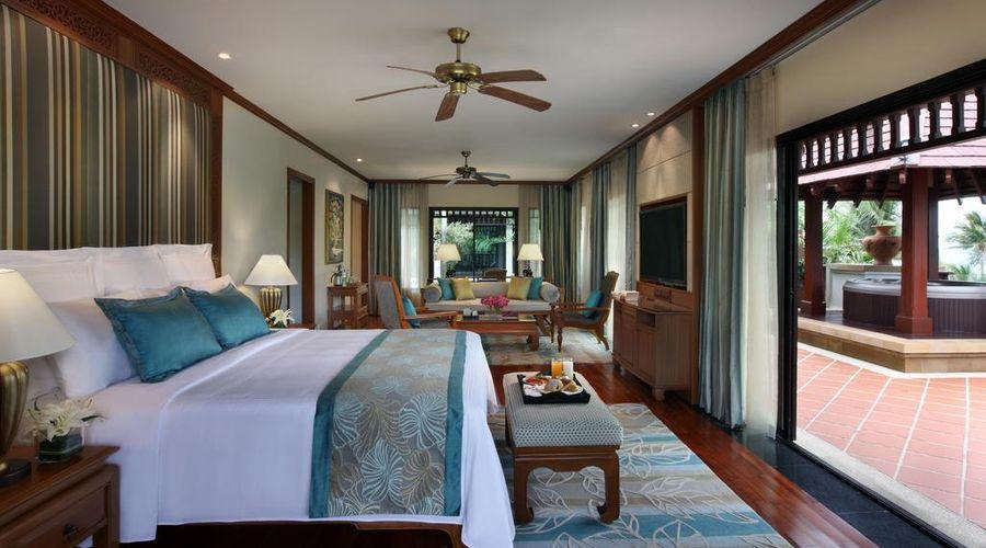 JW Marriott Phuket Resort & Spa-20 of 45 photos