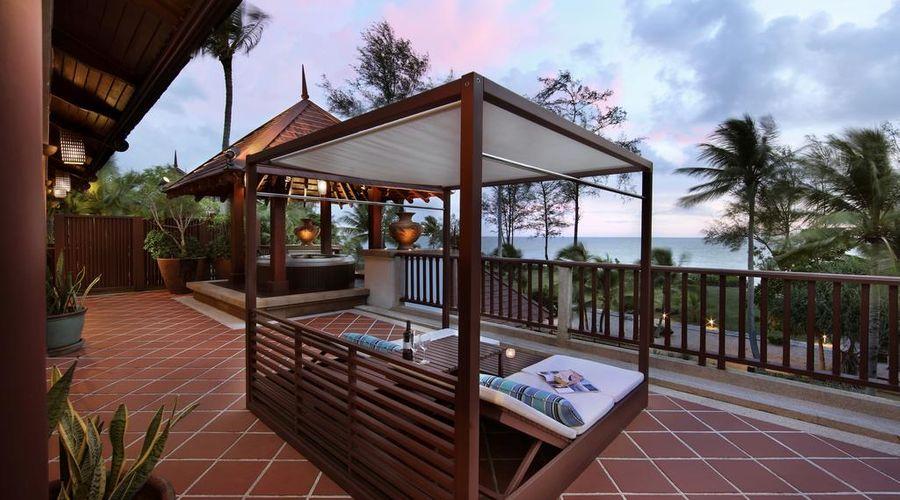 JW Marriott Phuket Resort & Spa-3 of 45 photos