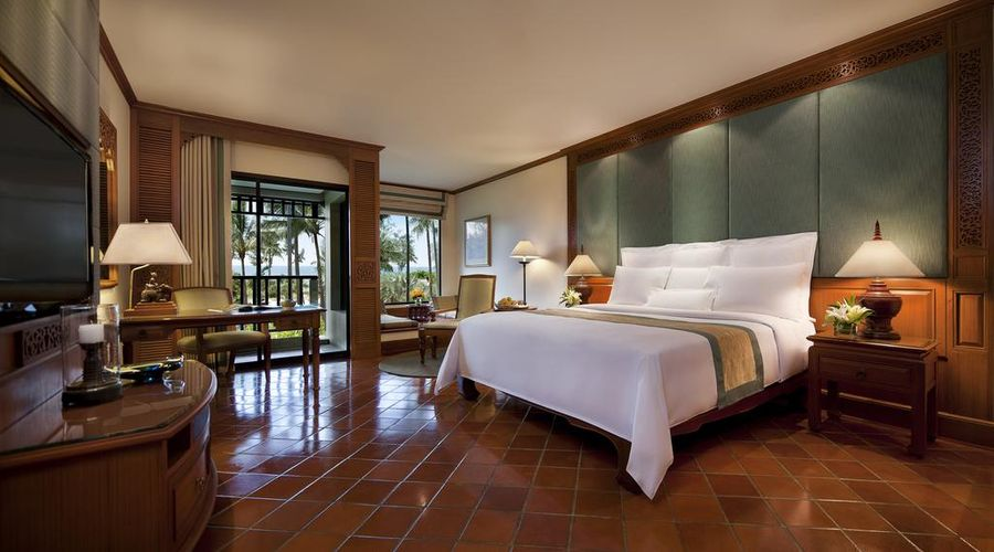 JW Marriott Phuket Resort & Spa-21 of 45 photos