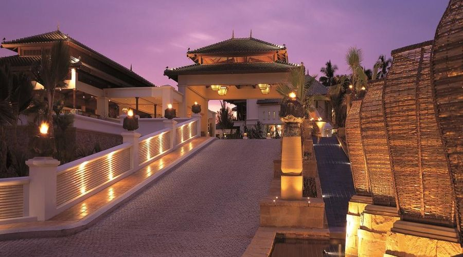JW Marriott Phuket Resort & Spa-22 of 45 photos