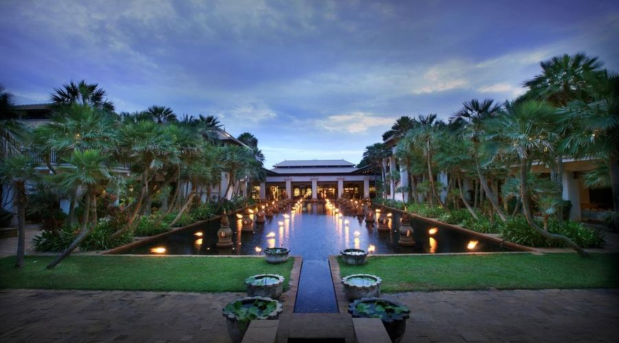 JW Marriott Phuket Resort & Spa-23 of 45 photos