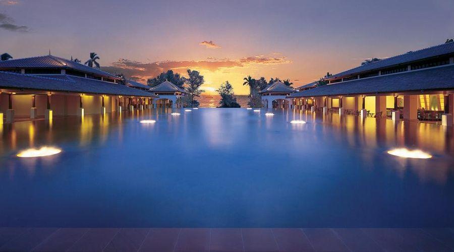 JW Marriott Phuket Resort & Spa-24 of 45 photos