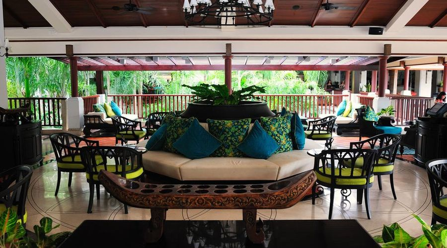 JW Marriott Phuket Resort & Spa-26 of 45 photos