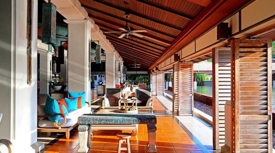 JW Marriott Phuket Resort & Spa-27 of 45 photos