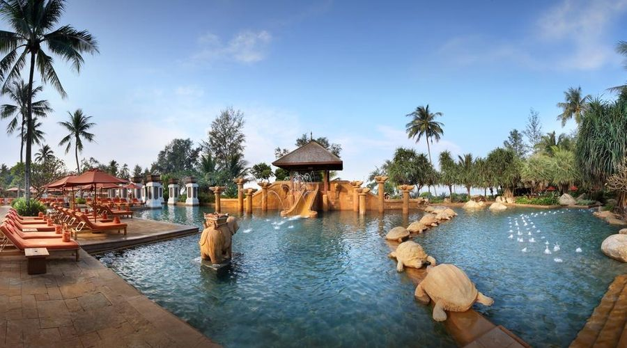 JW Marriott Phuket Resort & Spa-29 of 45 photos