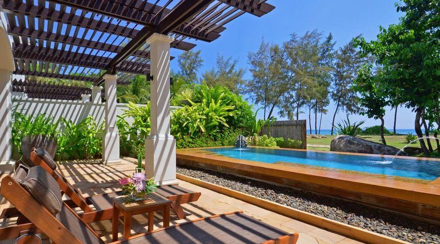 JW Marriott Phuket Resort & Spa-30 of 45 photos